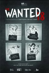 The Wanted 18 Movie Poster