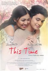 This Time Movie Poster