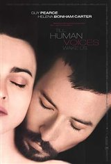 Till Human Voices Wake Us Movie Poster Movie Poster