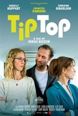 Tip Top Movie Poster