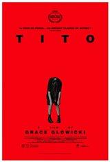 Tito Movie Poster