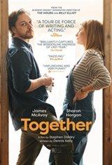 Together Affiche de film