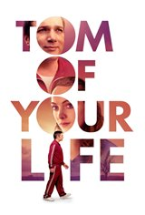 Tom of Your Life Movie Poster