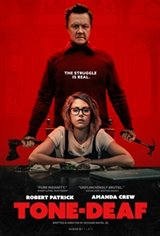 Tone-Deaf Movie Poster