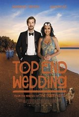 Top End Wedding Movie Poster