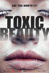 Toxic Beauty Movie Poster