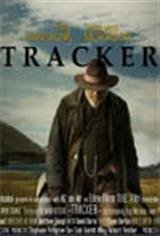 Tracker Movie Poster