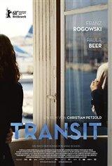 Transit (v.o.s.-t.f.)