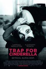 Trap For Cinderella Movie Poster