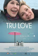 Tru Love Movie Poster
