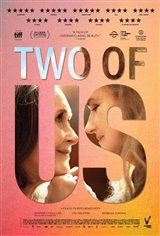 Two of Us (Deux) Movie Poster