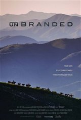 Unbranded Movie Poster