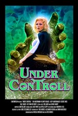 Under ConTroll Movie Poster