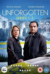 Unforgotten (BritBox/PBS) Movie Poster
