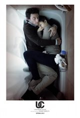 Upstream Color Large Poster