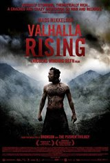 Valhalla Rising Movie Poster