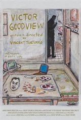 Victor Goodview Movie Poster