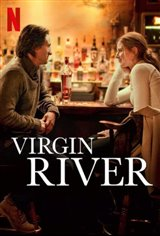 Virgin River (Netflix) Movie Poster