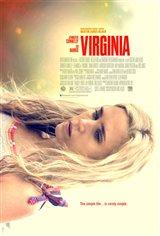 Virginia Movie Poster