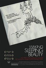 Waking Sleeping Beauty Movie Poster