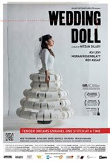 Wedding Doll Movie Poster