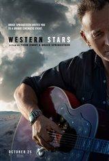 Western Stars movie trailer
