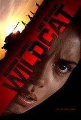 Wildcat Movie Poster Movie Poster