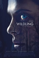 Wildling Large Poster