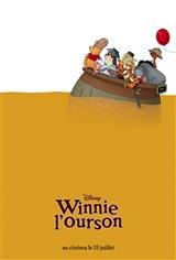 Winnie l