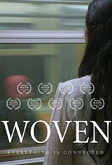 Woven Movie Poster