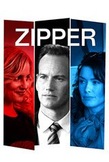 Zipper Movie Poster Movie Poster