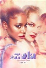 Zola (v.o.a.s.-t.f.) Affiche de film