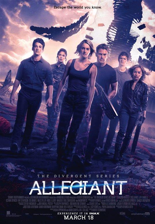 The Divergent Series: ...