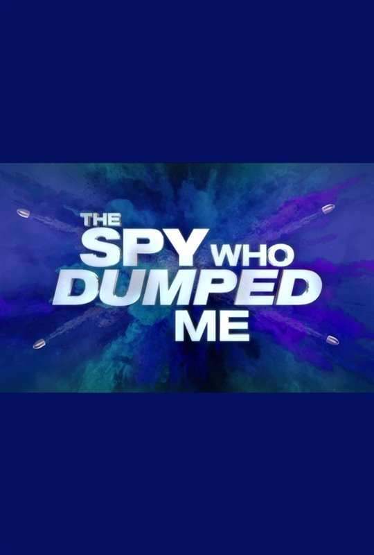 the spy who dumped me - photo #17