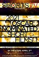 2021 Oscar Nominated Short Films: Animation Poster