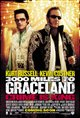 3000 Miles To Graceland Movie Poster