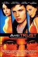 Antitrust Movie Poster