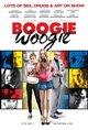 Boogie Woogie Movie Poster