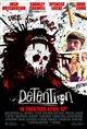 Detention Movie Poster