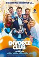 Divorce Club (v.o.f.) poster