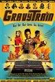 GravyTrain Movie Poster