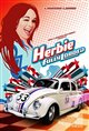 Herbie: Fully Loaded Movie Poster
