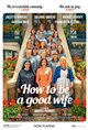 How to be a Good Wife poster