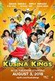 Kusina Kings Poster