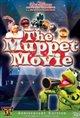Les Muppets, ça c'est du cinéma poster
