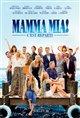 Mamma Mia ! C'est reparti Poster