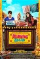 Running Shaadi poster