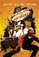 Saint John of Las Vegas Movie Poster