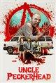 Uncle Peckerhead Poster