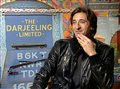 Adrien Brody (The Darjeeling Limited)